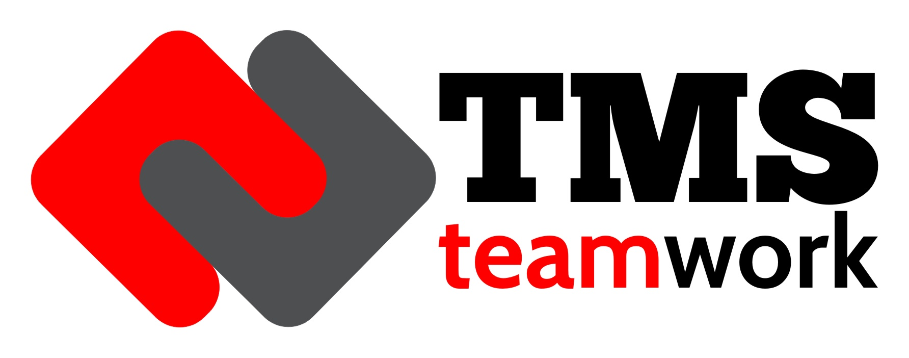 TMS Teamwork Management Services
